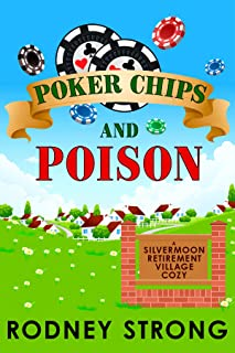 poker darts