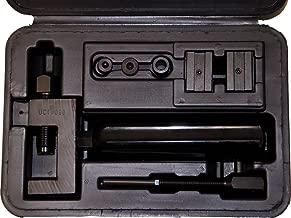 RK Chain T101 Black Breaker Press Fit Chain and Rivet Tool