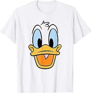Donald And Daisy Kiss