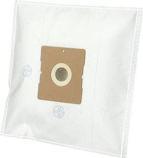 Amazon.es: bolsas aspiradora polo 2000 - Incluir no disponibles ...
