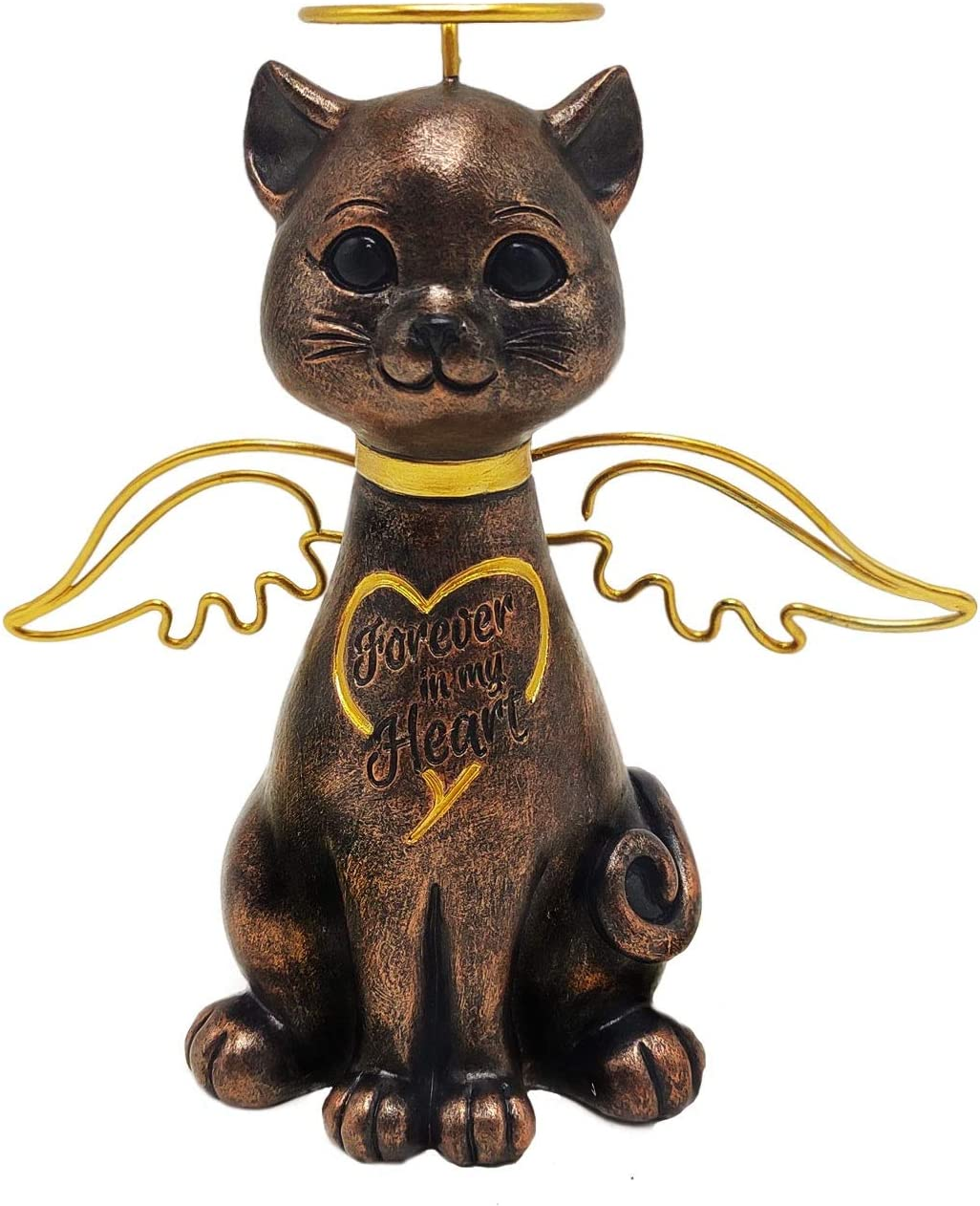 Cat Memorial Gifts - Dog Gift Pet Condolence Loss Challenge the lowest price Industry No. 1 Per