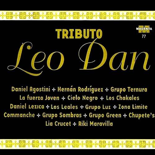 Pideme la Luna by Grupo Luz on Amazon Music - Amazon.com