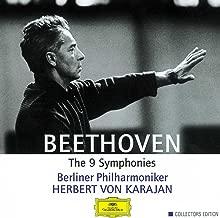 Best herbert von karajan beethoven 5 Reviews