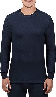 Realtree Men's Thermal Long Sleeve T-Shirt