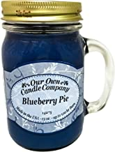 Best our own candle company findley lake Reviews