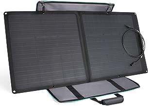 Best watt mobile solar panels Reviews