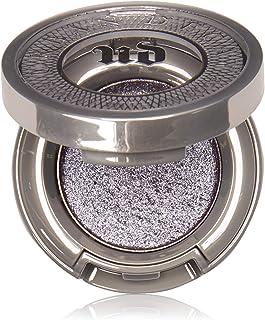Urban Decay Moondust Eyeshadow - Intergalactic, 1.5 g