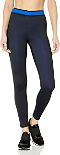 SHAPE activewear Women's Rhombus Lux Legging