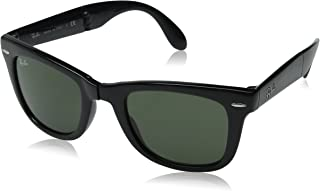 4cd03ebf25 Amazon.com: Ray-Ban - Sunglasses / Sunglasses & Eyewear Accessories ...