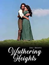 Best wuthering heights tom Reviews