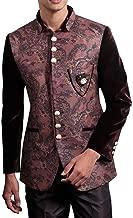formal jodhpuri suit