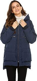 cheap sheepskin coats