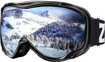 Best spy goggles sale Reviews