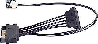 OWC Cable de actualización de HDD con Sensor térmico Digit