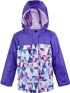 Lutratocro Men Mid-Long Autumn Winter Puffer Packable Outerwear Hoodie Down Jacket