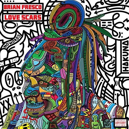 Brian Fresco
