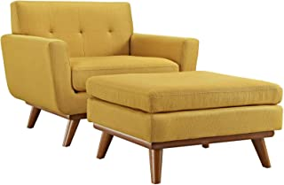 Fantastic Amazon Com Yellow Living Room Sets Living Room Interior Design Ideas Tzicisoteloinfo