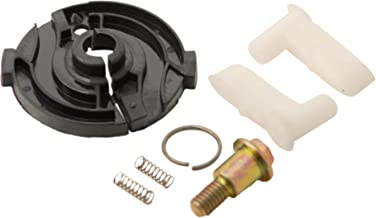 Rewind Starter Repair Kit For Briggs and Stratton, Includes 692299 Friction Plate With 2 Springs, 2 281505 Pawls, 691696 Screw, and 263073 Retainer Spring r