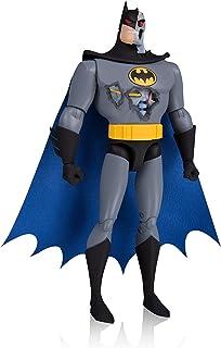 Batman Animated Hardac AF