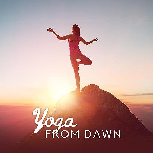 Good Energy by Yoga Meditation Music Set, Prenatal Yoga ...