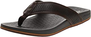 Skechers USA Men's Pelem Emiro Flip Flop