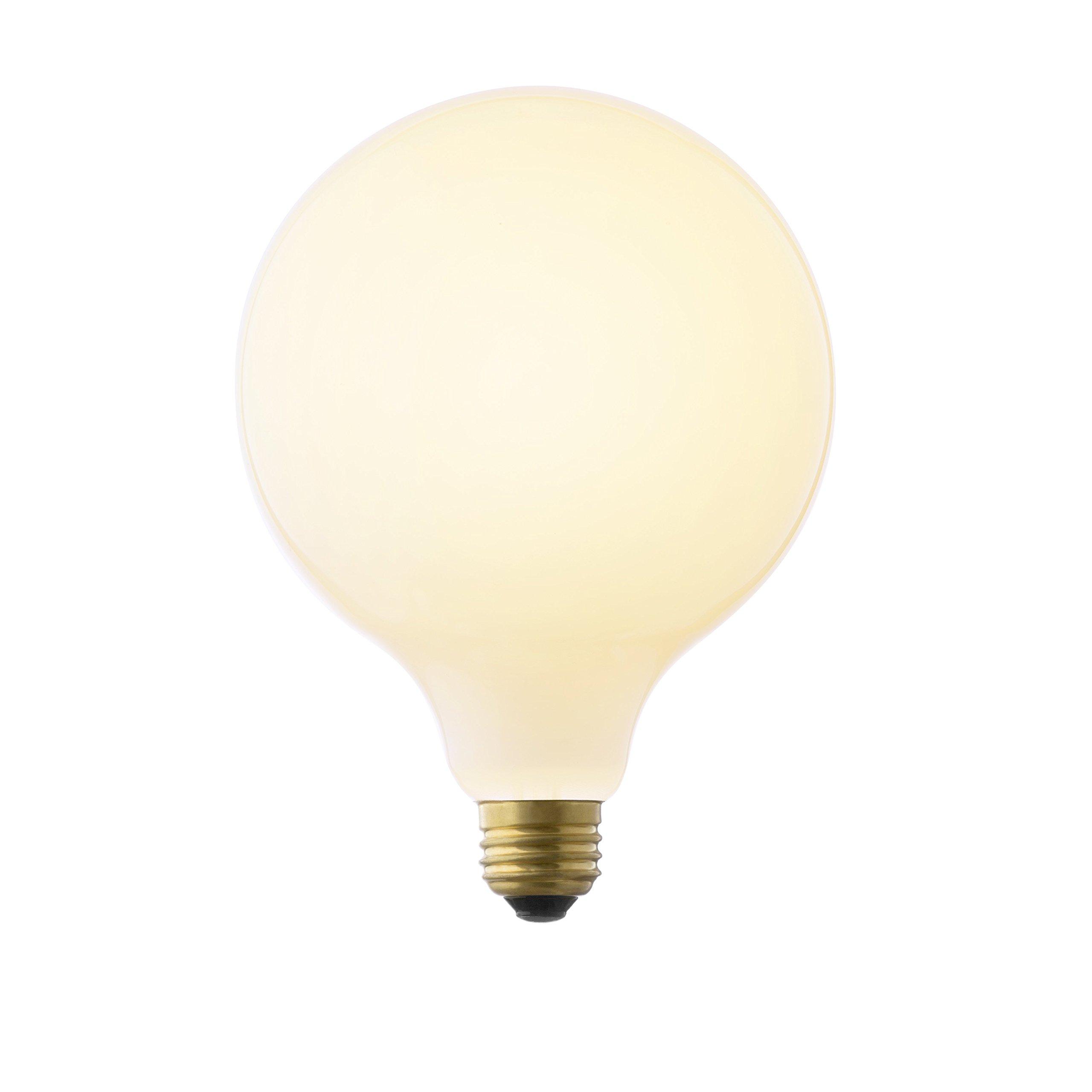 Light Bulbs LED Globe Round Light Bulb