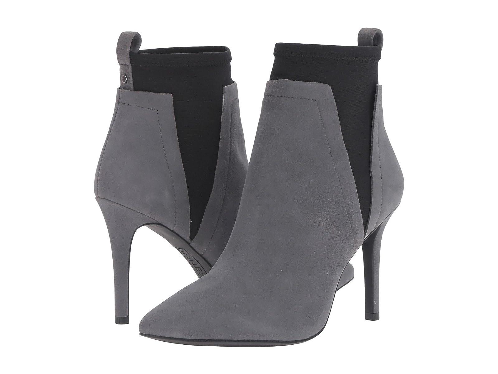 Jones New York AshleyCheap and distinctive eye-catching shoes