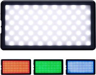 Lume Cube Panel Pro Dauerlicht LED für Foto und Video, LC PANELPRO
