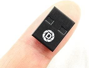 DSLRKIT 32GB USB Flash Drives Slim Thumb Mini Nano Micro Waterproof