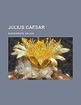 Julius Caesar [Paperback]