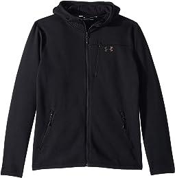 09a227804 Coats   Outerwear