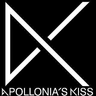 Apollonia's Kiss II