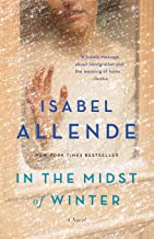 In the Midst of Winter: A Novel PDF