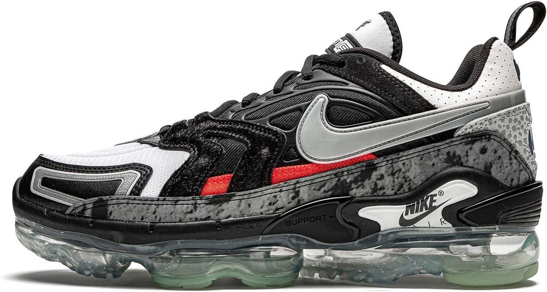 Nike Men's Shoes Air Vapormax EVO NRG DD3054-001