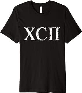 Best quinn xcii shirt Reviews