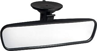 آینه اتومبیل کودک ، نمای عقب Ideapro روبرو آینه پشتی صندلی ایمنی کودک عقب نمای قابل تنظیم آینه پشتی قابل تنظیم برای کودک (سیاه)