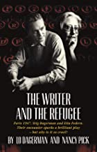 The Writer and the Refugee