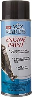 Best sem engine paint Reviews