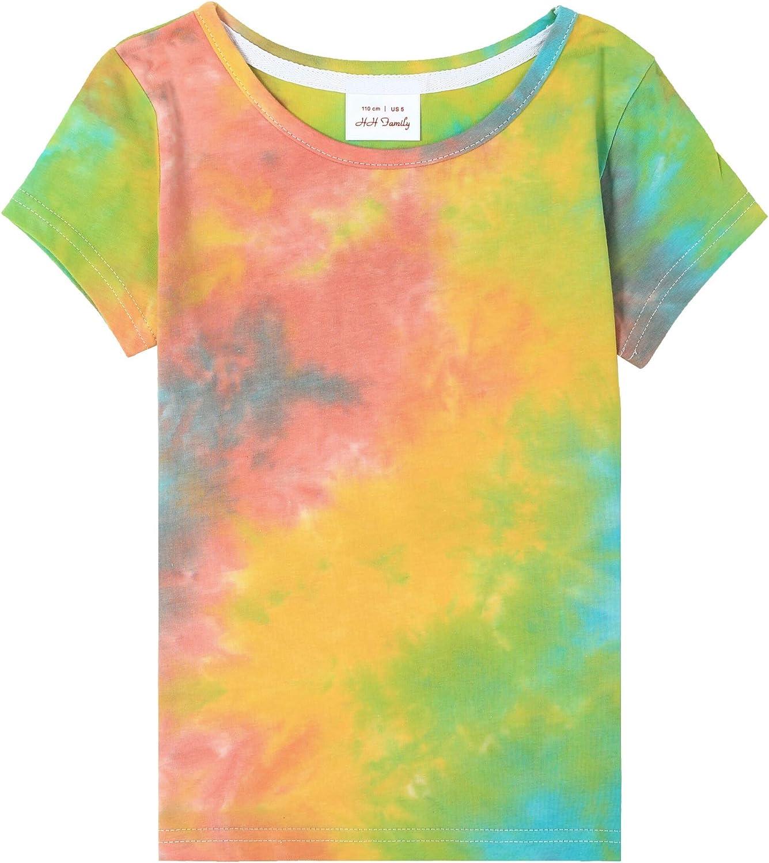 HH Family Unicorn Shirts for Girls Top Clot Sequin Kids Arlington Mall Tampa Mall Tee Flip