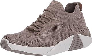 حذاء رياضي نيسون للنساء من مارك