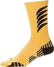 CSI R2P2 Athletic Crew Socks USA made