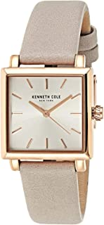Kenneth Cole Casual Watch Analog Watch for Women