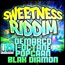 Best sweetness riddim songs Reviews