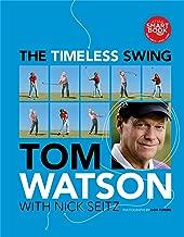Best tom watson books golf Reviews