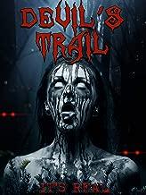 devil's trail 2017