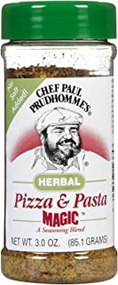 Pizza Toppings Mix