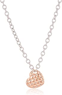 Guess Women Jewelery Stainless Steel Core Collection - UBN51437