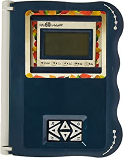 Super Toy Laptop English Arabic - Md8861E/A - 3 Years And Above, For 3 Years & Above