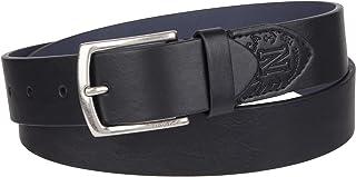 حزام نوتيكا كاجوال للرجال