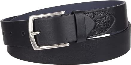 حزام رجالي كاجوال من Nautica